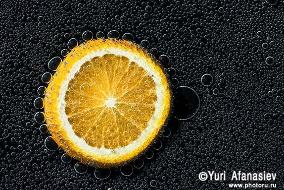 Photographer Yuri Afanasyev, food photography, food photography. Stylish photos of food