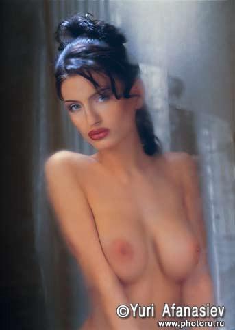 Fucken hot girl in panties porn