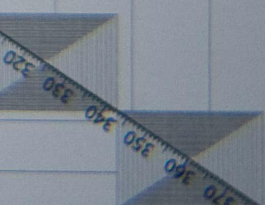 Тестовые фотографии итого samyang 14mm